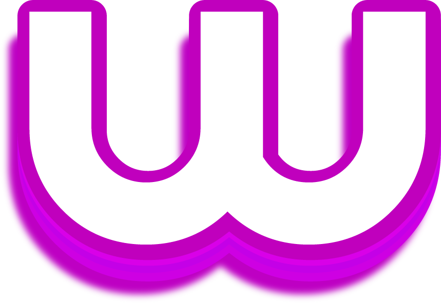 Webav
